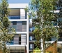 Lorne-Avenue-Killara-002