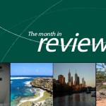 Monthly Review-May 2010